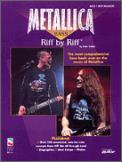 Metallica Bass Riff By Riff