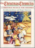 The Christmas Chronicles (5-Pack)