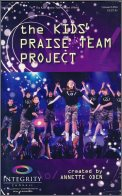 Kids' Praise Team Project, The