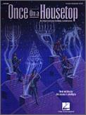 Once On A Housetop (5-Pack)