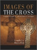 Images of The Cross