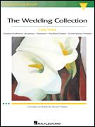 Wedding Collection, The