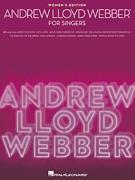Andrew Lloyd Webber: As If We Never Said Goodbye