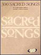 300 Sacred Songs