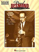 Paul Desmond Collection, The