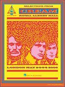 Eric Clapton - Cross Road Blues (Crossroads)