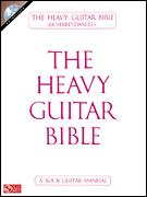 Heavy Guitar Bible, The