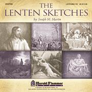 Lenten Sketches, The