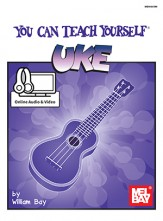 You Can Teach Yourself Uke