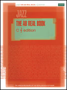 Ab Real Book (C Treble Clef)