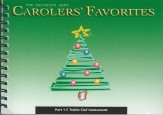 Carolers' Favorites (Pt-1ctc)