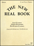 The New Real Book 1 C Edition