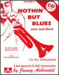 Nothin' But Blues Vol 2