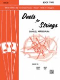 Duets For Strings 2