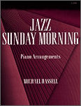 Jazz Sunday Morning