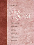 Grace Notes XI