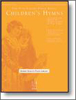 Children's Hymns