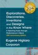 Explorations Discoveries Inventions And