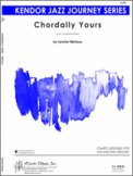 Chordally Yours