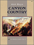 Canyon Country