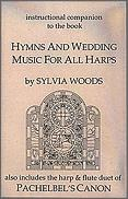 Hymns and Wedding Music For All Harps-Ta