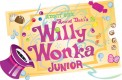 Willy Wonka Jr (Audio Sampler)
