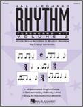 Rhythm Flashcard Kit Vol 2