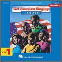 Get America Singing Again Vol 2 CD 1