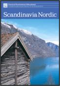 Classical Destinations: Scandinavia