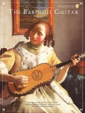 The Baroque Guitar (Bk/Cd)