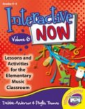 Interactive Now Vol 6