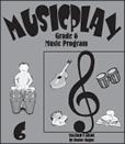 Musicplay Grade 6