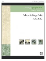 Columbia George Suite: Score