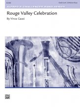Rouge Valley Celebration