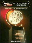 The Tony Awards Songbook