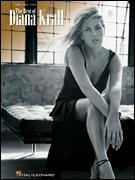Diana Krall - Lost Mind