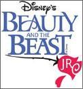 Beauty And The Beast Jr, Disney (Audio)