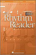 RHYTHM READER II, THE