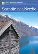 CLASSICAL DESTINATIONS: SCANDINAVIA