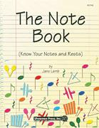 The Note Book