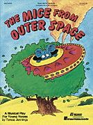 Mice From Outer Space, The