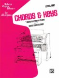Chords & Keys Level 1