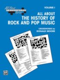 All About The History of Rock And Pop Mu