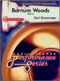 Barnum Woods March