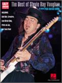 Best of Stevie Ray Vaughan, The (Easy)
