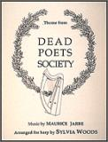 Dead Poets Society, Theme From