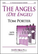 Angels, The (Die Engel)