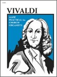 Vivaldi Made Practical For The Ch Organ