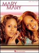 Mary Mary - Yesterday