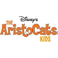 ARISTOCATS KIDS, THE (DISNEY) DVD SAMPLE